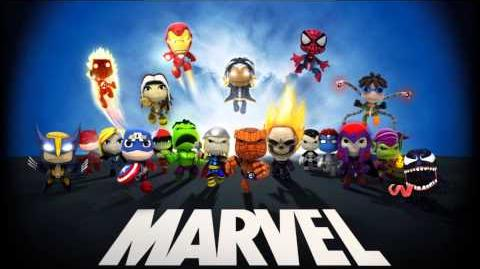 LittleBigPlanet_Complete_Soundtrack_-57_-_Marvel_-_Showdown