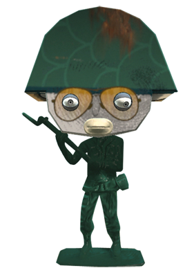 Soldier02.png