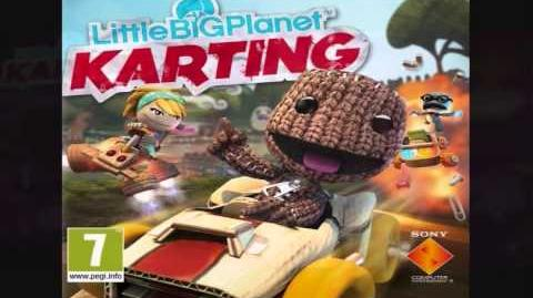 LittleBIGPlanet_Karting-_The_Space_Bass_(Music)
