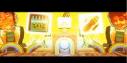 LittleBigPlanet-2-Announcement-Trailer-LBP2-HD-YouTube (1)