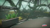 LittleBigPlanet™ Karting 12