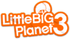 Littlebigplanet3-logo.png