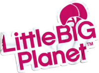 LBPPSP Logo.png