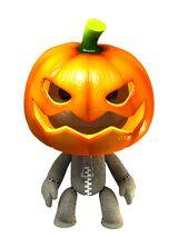 GoodPumpkin.jpg