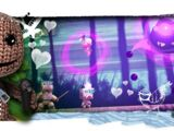 Downloadable Content/LittleBigPlanet 2