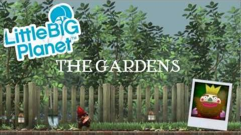 Little_Big_Planet_-_The_Gardens_Interactive_Music
