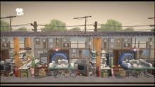 LBP - Emmet Brown's Garage.png