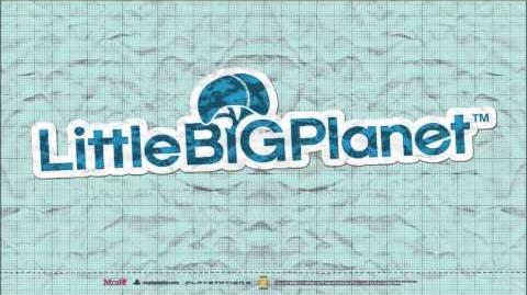 07 - Alexander Nevsky, Op.78 No.5 - Little Big Planet OST