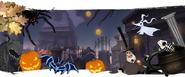 NightmareBeforeChristmasPack-header