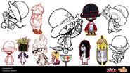Tumblr of2de1cKVq1vckeeeo1 540
