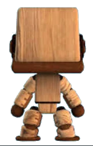 Sackbot model.png