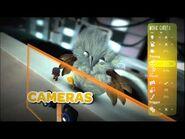 LittleBigPlanet™ 2 GamesCom Trailer