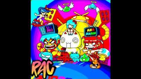 Anamanaguchi_-_Airbrushed_(RAC_Remix)_HQ