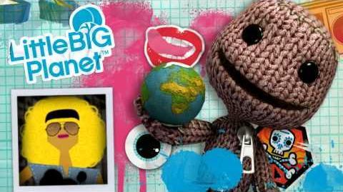 LittleBigPlanet_Soundtrack_-_The_Metropolis