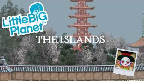 Little_Big_Planet_-_The_Islands_Interactive_Music