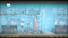 LBP - The Factory (The Journey Home).png
