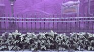 Stitchem Winter
