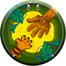 Lbp2-grab and swing.png