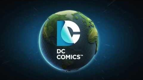 LittleBigPlanet DC Comics - Premium Level Pack Trailer