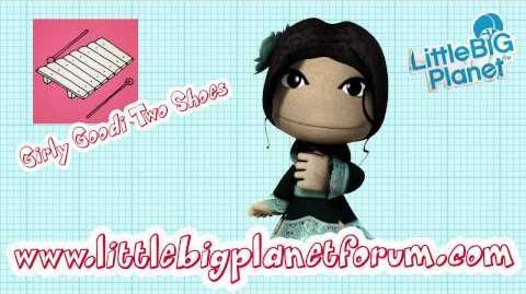 Littlebigplanet_1_soundtrack_-_Girly_Goodi_Two_Shoes