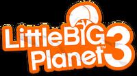 LBP3 Logo.png