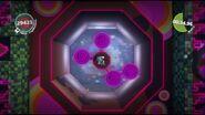 Cosmos 2 level