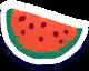 Icn global fruit 04