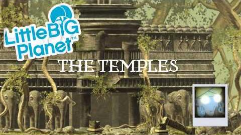Little_Big_Planet_-_The_Temples_Interactive_Music