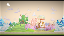 LBP - land of ooo.png