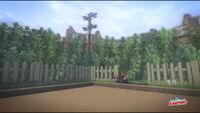 LittleBigPlanet™ Karting 10