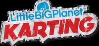 LBPKarting Logo.png