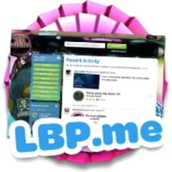 LBP.me