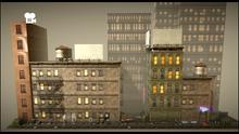 LBP - The Metropolis.png