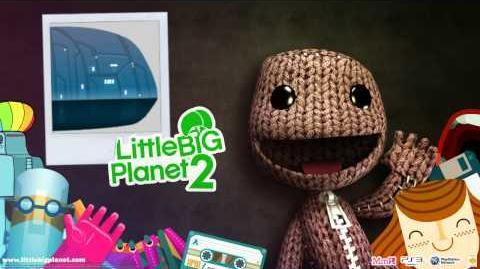 LittleBigPlanet_2_Soundtrack_-_The_Cosmos