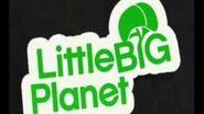 LittleBigPlanet Metal Gear Solid Pack OST - The Hunter