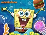 SpongeBob SquarePants Premium Level Kit