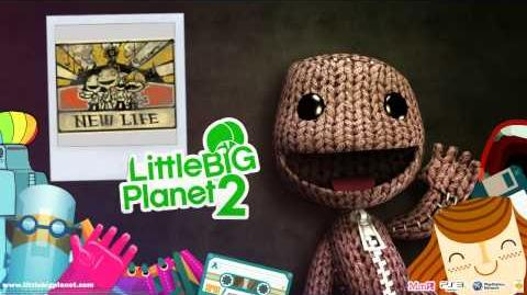 Little_Big_Planet_2_Soundtrack_-_The_Factory_Of_A_Better_Tomorrow