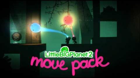 LBP2_Complete_OST_-35_-_Move_Pack_-_The_Vault