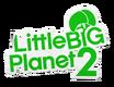 LBP2-logo-stackedUIL.png