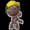 Constructionsackboy 1 10.png