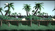 LBP - Tiki Paradise.png