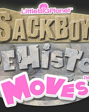 Sackboy'sPrehistoricMoves.jpg