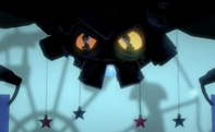Puppeteer-0.png