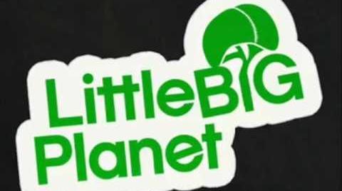 LittleBigPlanet_Complete_Soundtrack_4_-_New_Delhi_Dawn