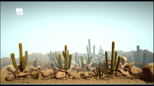 LBP - The Canyons.png