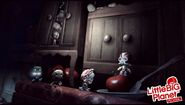 Lbp-spooky-mansion-co-op