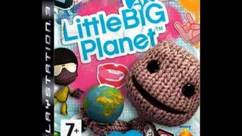 LittleBigPlanet_OST_-_Saregama_Sun
