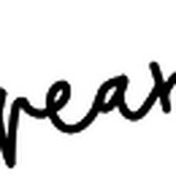 Wiki-wordmark dreams.png