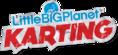 Logo-karting.png