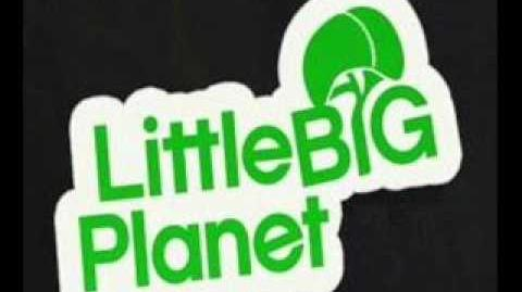 LittleBigPlanet_Complete_Soundtrack_38_-_Tea_by_the_Sea
